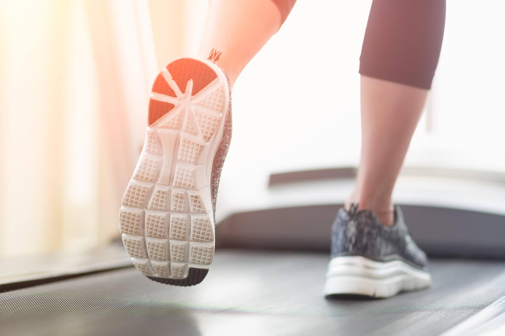 341efa82 Buty do biegania - jak dobrać odpowiednie? - Blog Total Fitness