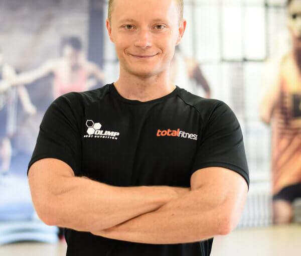 Tomasz Ranc